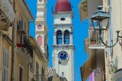 corfu-town-безпл