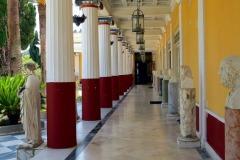 palace-sissi-безпл