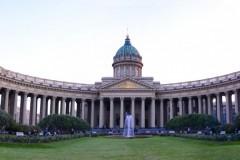 Казански събор
