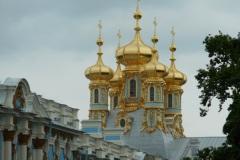 Екатеринински дворец